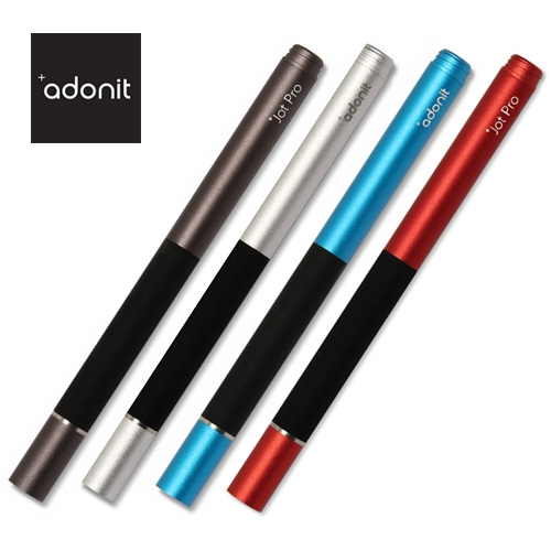 Adonit Jot Pro Review - Precision in Style!