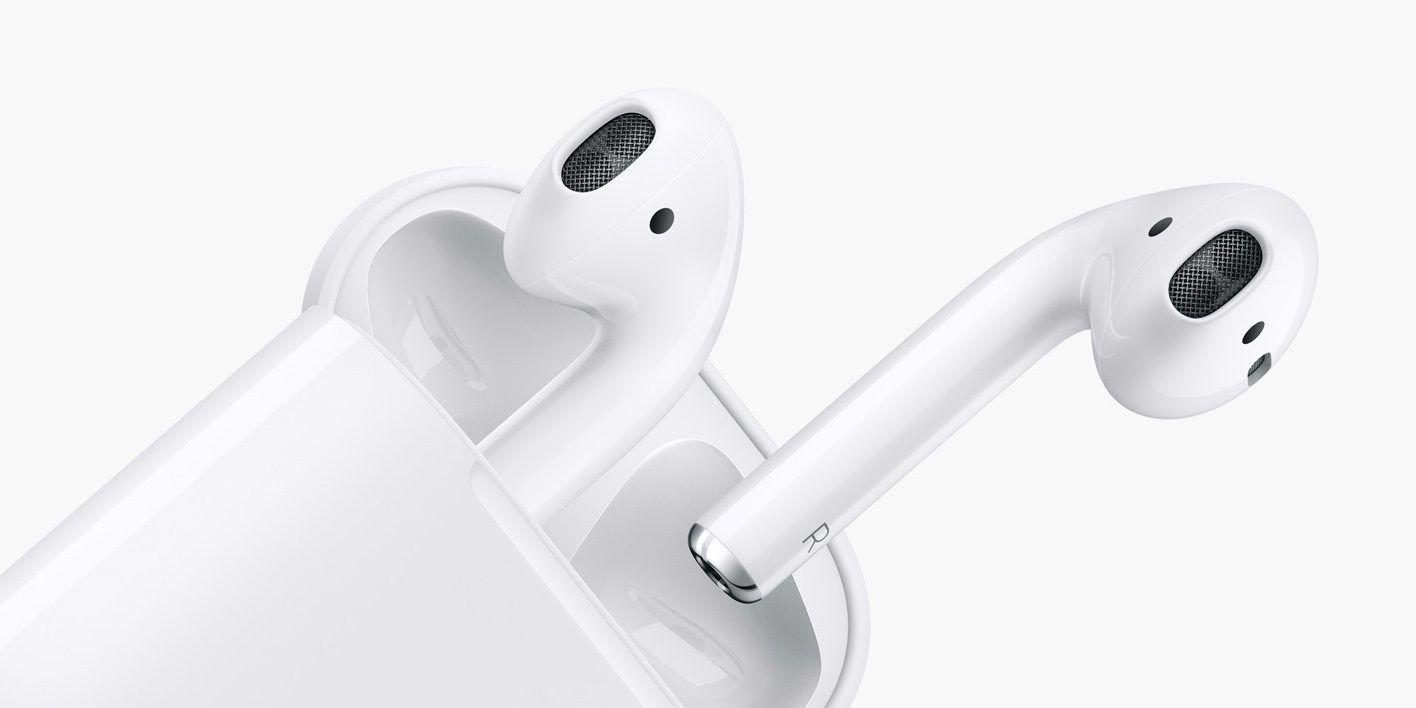 Apple AirPods Are Actually Pretty Cool, But Will They Last?