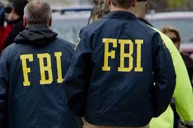 FBI Yet to Glean Useful Data from San Bernardino iPhone