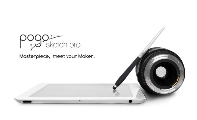 5 Reasons Why You Should Get a Pogo Sketch Pro