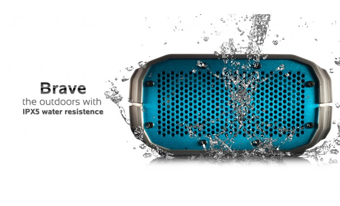 Review: Braven BRZ-1 – Does it live up to the hype?