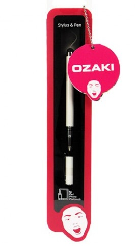 What You Will Love & Loathe About the Ozaki iStroke L+
