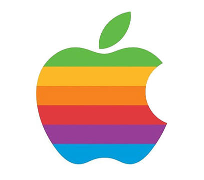 Apple Announces Support for Marriage Equality in Australia