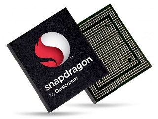 Snapdragon 800 gets a battery test