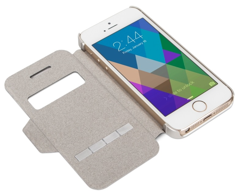 Top iPhone 5s Cases for the City Dweller