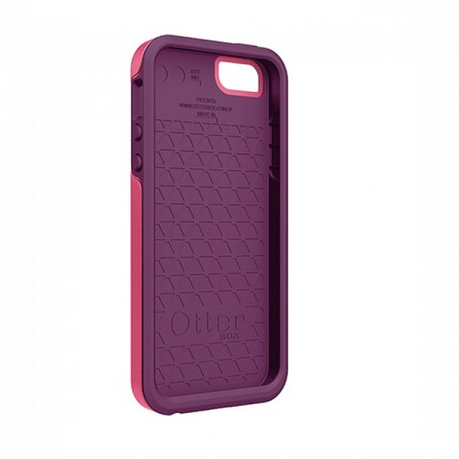 NEW: OtterBox Symmetry suits iPhone 5/5s!