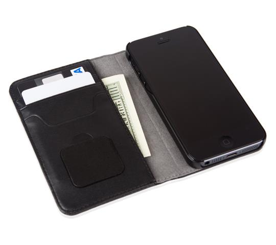 Moshi sensecover for iphone5 5s steel black - Japanese bathrooms gadgets and practical sense ...