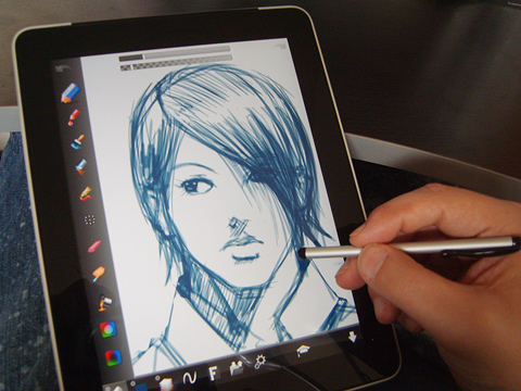 Best Stylus for iPad compared