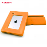 Koosh for iPad Review  The Kushion King
