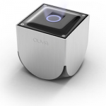 Ouya faces an uphill climb