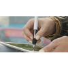 Adonit Jot Touch PixelPoint – Styli Goes Pro