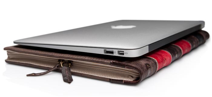 MacBook Air Case Reviews
