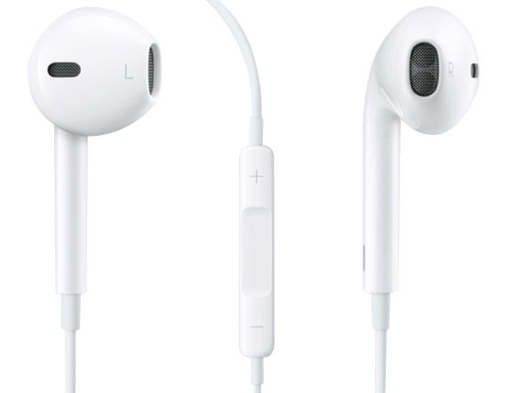 Wireless Earbuds for iPhone 7?