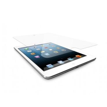 ShieldView for iPad mini - Glossy