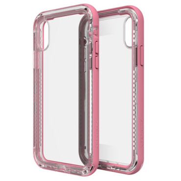 Lifeproof Next For iPhone X Cactus Rose