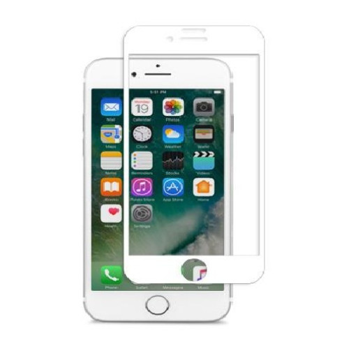 suited monitor moshi ionglass iphone 7 glass screen protector white there