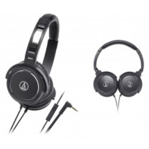 Audio technica earbuds solid bass - headphone to usb audio