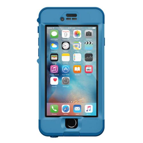 Lifeproof Nuud Iphone S Sale