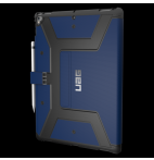 "Urban Armor Gear Metropolis Series Case for iPad Pro 12.9"" Gen 1&2 - Cobalt"