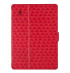 Speck Stylefolio for iPad Air - Valley Vista Red