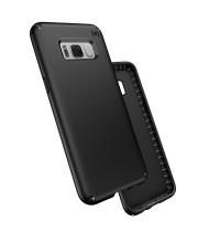 Speck Samsung Galaxy S8 Plus Presidio - Black/Black