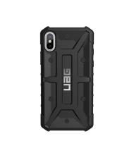 Urban Armor Gear Pathfinder Case for iPhone X Black