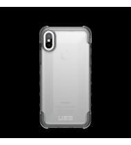 Urban Armor Gear Plyo for iPhone X Ice