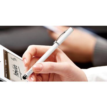 Ozaki iStroke-L iPad Stylus Pen - Black