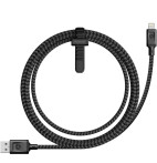 Rugged Lightning Cable, 1.5 metres