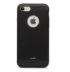 Moshi Armour for iPhone 7 PLUS  Onxy Black
