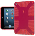 Speck CandyShell Grip for iPad mini | Retina - Pink