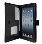 Sena Florence Magnetic Case for New iPad