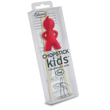 Fred Chopsticks Kids