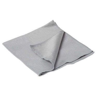Techlink KeepIT Clean Anti-Bacterial Cloth