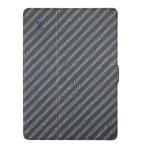 Speck Stylefolio for iPad Air - MoveGroove Gray