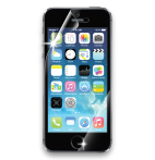 Extreme Optic Super Clear HD ScreenGuard for iPhone 6 Plus