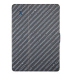 Speck Stylefolio for iPad Air - MoveGroove Gray