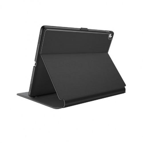 Speck Balance Folio Cover iPad Case review - Gadgets Boutique