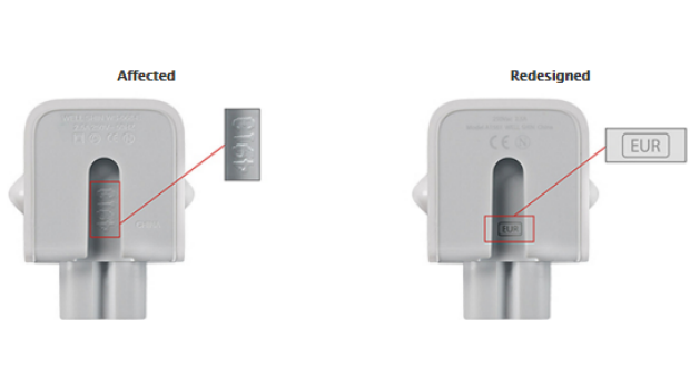 Apple Charger Recall – Is Your Charger Affected?