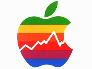 A Mixed Bag of Apples For Apple