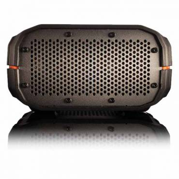 Braven gets its brave on with a portable wireless lava!
