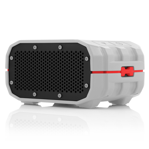 Braven BRV-1 Speaker - project your music in the toughest of conditions!