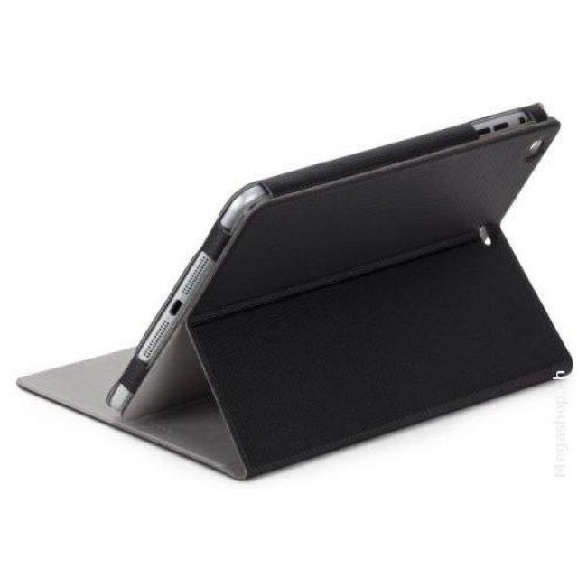 Review: How slender is the Case Mate Slim Folio?