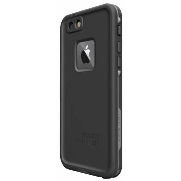 Check out the LifeProof Fre for the iPhone 6!