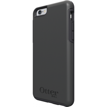 OtterBox Symmetry Case is spot on for the Samsung Galaxy S6