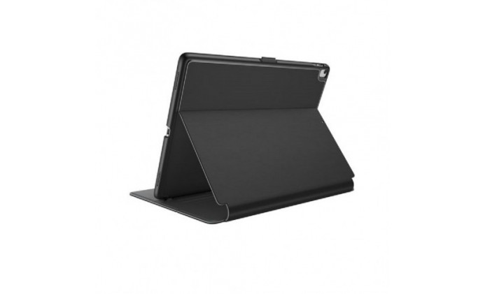 Speck Balance Folio Cover iPad Case review - Gadgets Boutique