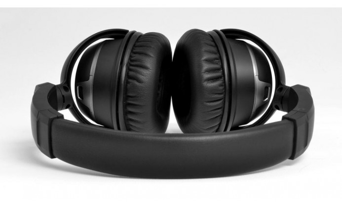 Audio Technica Headphones compared