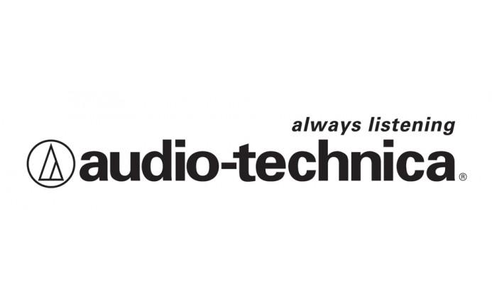 Audio Technica Earphones | Headphones