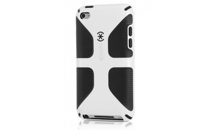 Speck iPod Touch Case - CandyShell & Fitted Range