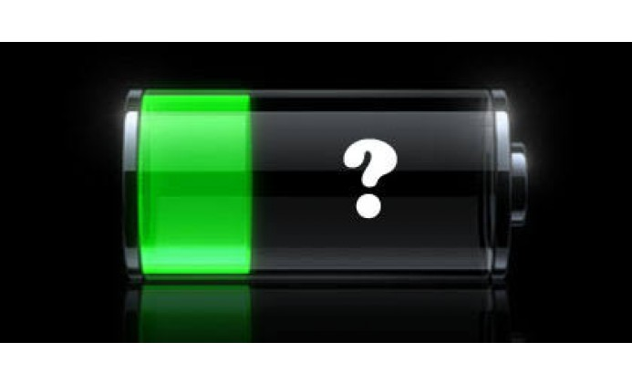 Apple Acknowledges Battery Bug in iPhone 6S/6S Plus